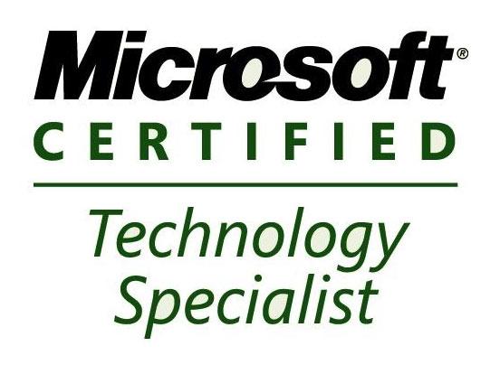 HiCo-ICS Mitarbeiter erhalten weitere Microsoft Zertifizierung ...